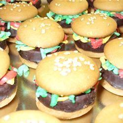 Thin mint cookie recipe vanilla wafers