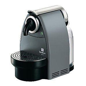 Máquina de café nespresso simples