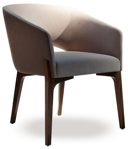 Libra Armchair Jarrett Furniture Supplying To Individual Hospitality Projects In The Uk And Abroad Armchair Furniture Furniture Lounge Chair Design