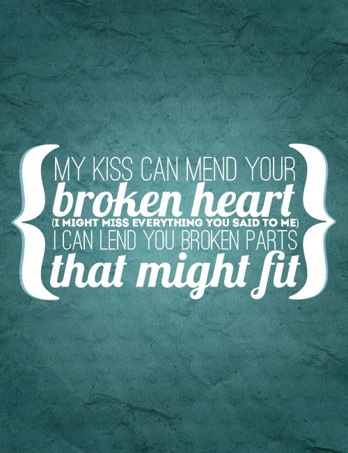 Over Again - One Direction... ED SHEERAN WROTE THIS SONG!!!! :'3