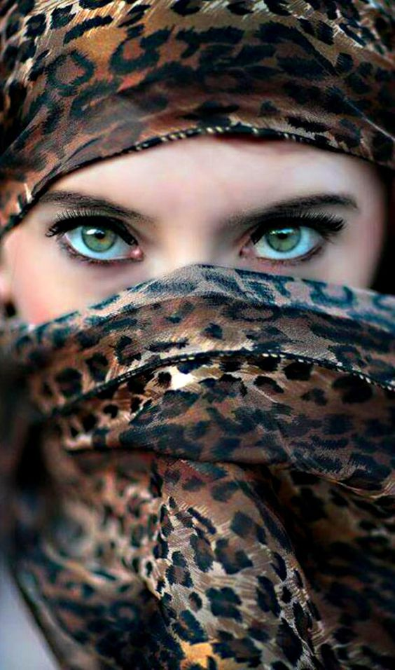 sleepy eye single muslim girls Local horny sexy girls looking for nice guys chat with singles and find your match after browsing natural big breasts in sleepy eye minnesota-nude fetishists.