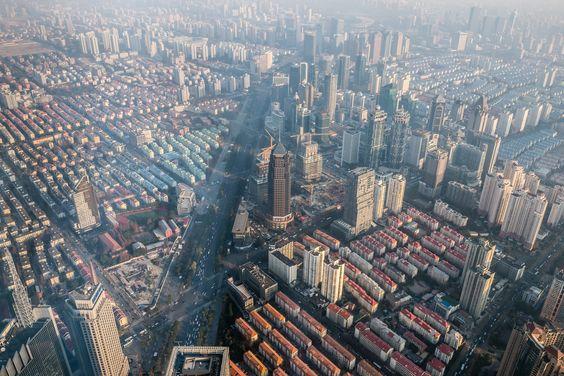 全部尺寸 | 上海 (Shànghǎi) | Flickr - 相片分享!