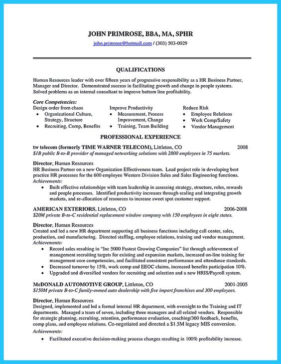 Trainer Resume personal trainer resume example resume fitness instructor resume  sample personal trainer pinterest the worlds Resume Service Phoenix
