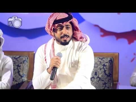 قصيده والله اني ضايق والصدر بالهم امتلئ سعيد بن مانع Youtube Beanie Fashion Hats