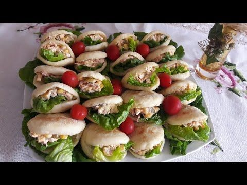 Pin On Recettes