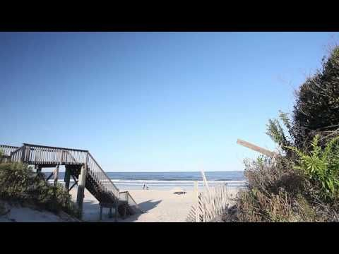 Whalehead Beach Corolla Nc L Outer Banks Www Carolinadesigns Videos Pinterest And