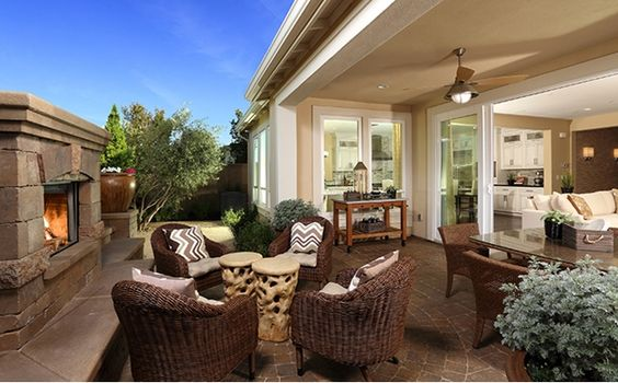 Pin By Carolyn Outdoor Space Creation On Del Sur | Pinterest | Patios And  Bedrooms
