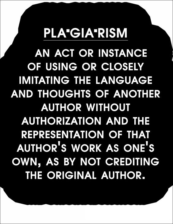 Plagiarism from previous academic work in a foreign language is actually detected?