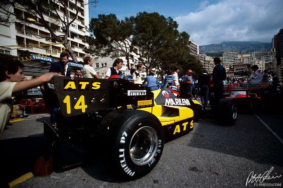 Winkelhock_1984_Monaco_02_PHC.jpg