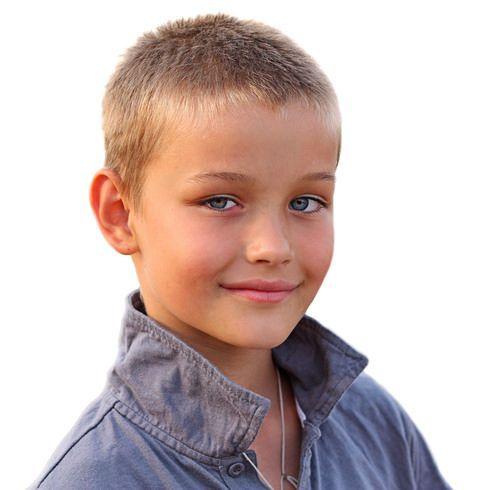 Short Simple Kids Hairstyle Baby Hairstyle Boy Shorts Jungs Frisuren Kinder Frisuren Coole Jungs Frisuren