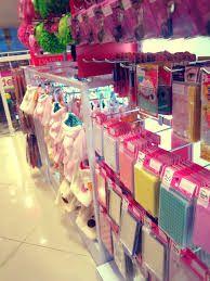 lojinhas do japão - Pesquisa Google