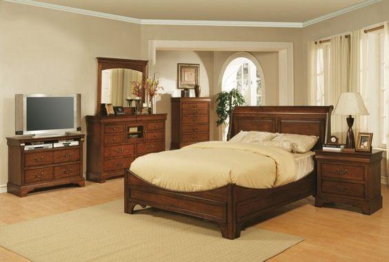 Modern craftsman interior design interior design modern for Modern craftsman interiors