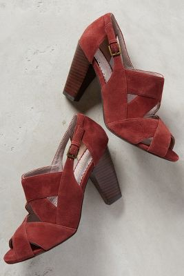 http://www.anthropologie.com/anthro/product/34825588.jsp?color=061&cm_mmc=userselection-_-product-_-share-_-34825588