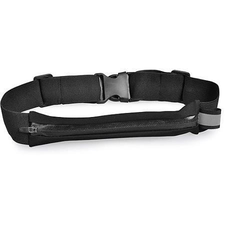 Bracketron TruRunner Belt