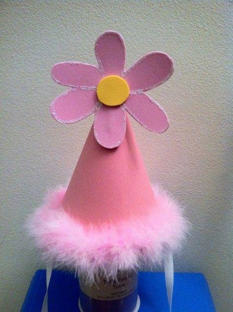 cumpleaos gabba cumpleaos del nio ideas de la fiesta de cumpleaos bradlei s nd nd yo kinsleeus st kaelyn birthday mollys birthday foofa bday