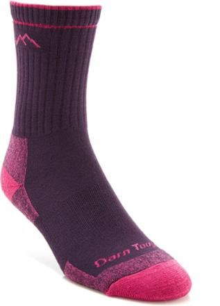 polyester cushion socks no wool