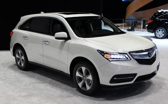 2016 acura mdx hybrid release date auto prices and reviews pinterest release date and dates. Black Bedroom Furniture Sets. Home Design Ideas