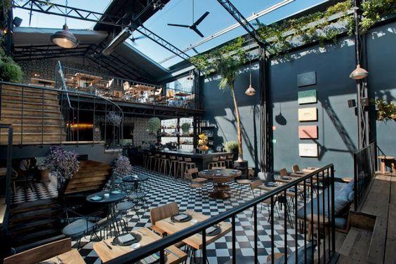 restaurante mexico 3