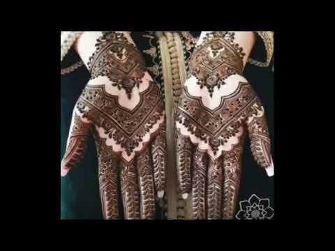 Top Collection Of Bridal Mehndi Designs अच छ म ह द नह लग प त ह Latest Arabic Mehndi Designs Mehndi Designs Front Hand Mehndi Designs