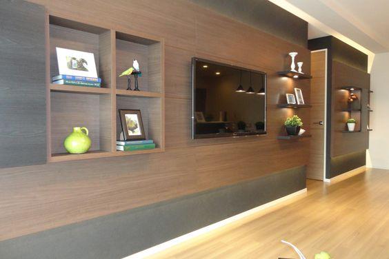 LDKの施工例 自分デザイナーズマンション 【宝不動産】新築分譲マンション