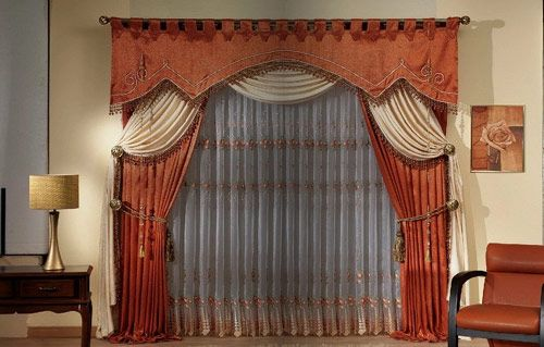 The Best Art Deco Curtains And Art Deco Fabric How To Make Art