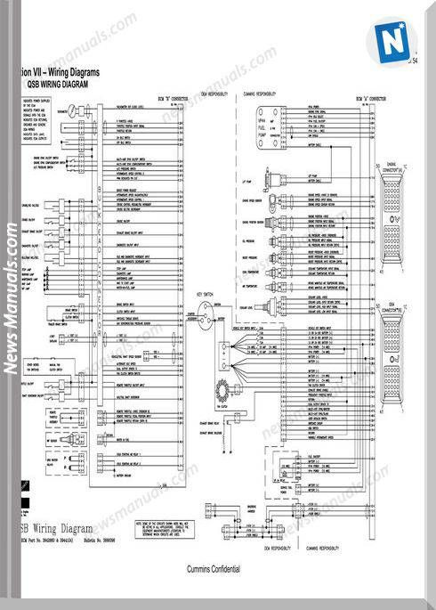 2005 Vw Touareg Wiring Diagram