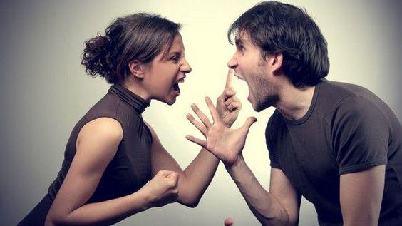 Τα ζευγάρια της -κακής- χρονιάς - Χιούμορ - MEN S ONLY | oneman.gr