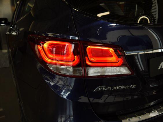 Hyundai MaxCruz/Grand SantaFe #Hyundai #Genesis #Kia #Chevrolet #Ford #Toyota #Nissan #Honda #Lexus #Infiniti #Bmw #Audi #MercedesBenz #Volkswagen #Porsche #Maserati #Landrover #Jaguar #Renault #Peugeot #Citroen