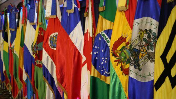 Unión Europea destaca liderazgo en crecimiento económico dominicano - periodismo360rd periodismo360rd