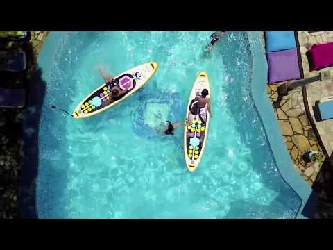 Selcuk Atilla Getaway Selcuk Ephesus otels around Atillas Getaway Resort  hotel