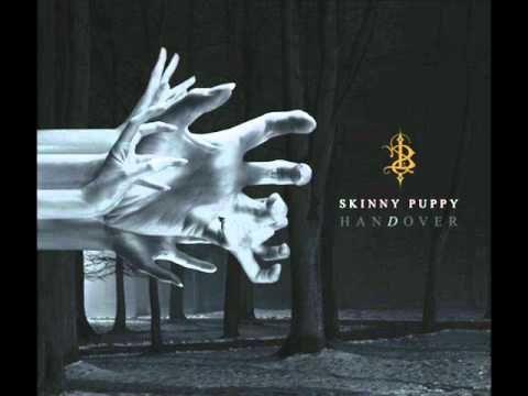 Skinny Puppy - Point