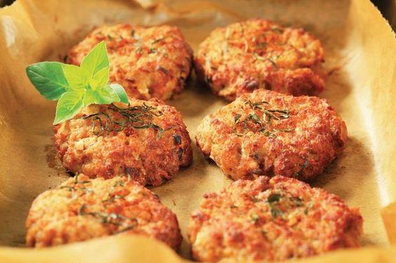 Chia Veggie Burgers: http://www.oregonlive.com/foodday/index.ssf/2008/06/recipe_detail.html?id=9095