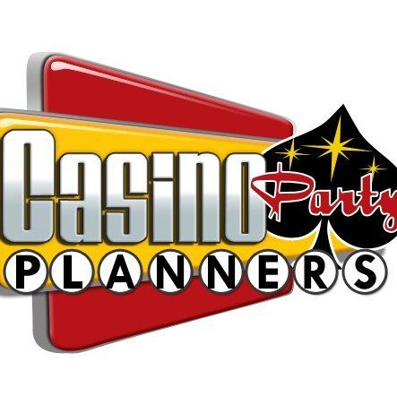 Contact us Today Chicago1  708.966.4932  www.jokerswildentertainment.net/casinopartyplanners.html