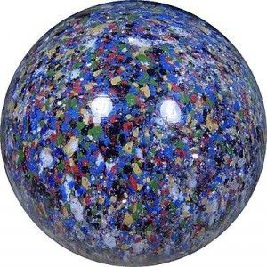 Top 10 Most Expensive Marbles 2018 Knikkers