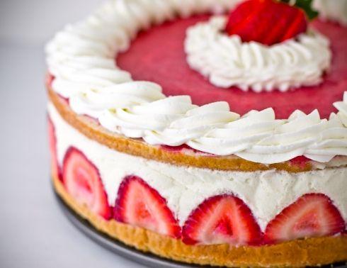cake cakey cake