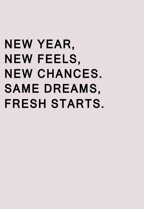 Inspirational New Year Quotes Awesome 2019 For Friends Family Mom Dad Son Daughter Wife Husband Quotes About New Year Year Quotes Happy New Year Quotes