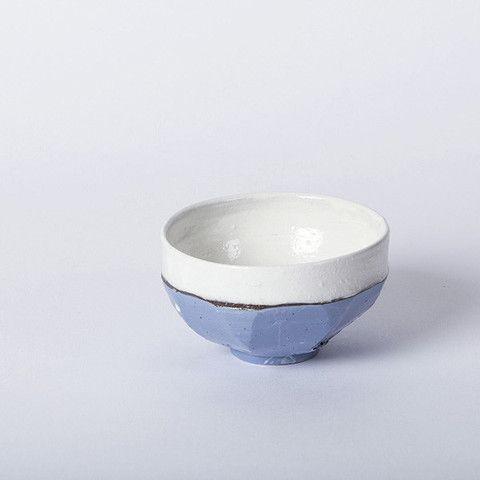cafe au lait bowl http://ginkgoleaf.com.au/collections/ceramic/products/kohiki-cafe-au-lait-by-matthias-kaiser
