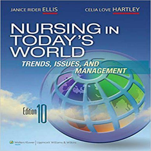 Oxford Handbook Of Occupational Health Occupational Health