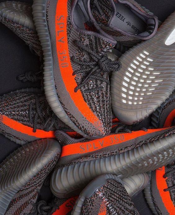 fake adidas yeezy 350 boost v2 Universal Testing Machine