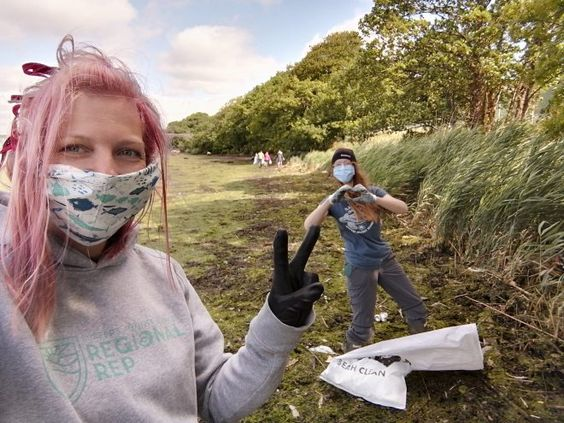 This report details the investigation carried out by Surfers Against Sewage (SAS) Reps, Katrina Ayling (author) and Mairin Williams, into the plastic pollution at Chessel Bay nature reserve Southampton, the subsequent investigation at three plastic factories located near the bay, how this was evidenced and reported to the authorities. It will also detail the subsequent …