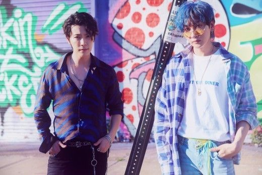 Ask K Pop Super Junior S Donghae Talked About His Dating Experience His Thoughts On Public Dating And More Super Junior Super Junior Donghae Eunhyuk