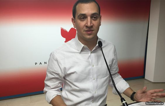 Exhortan a insertar la participación ciudadana en plataforma PPD – http://ow.ly/WRJnX