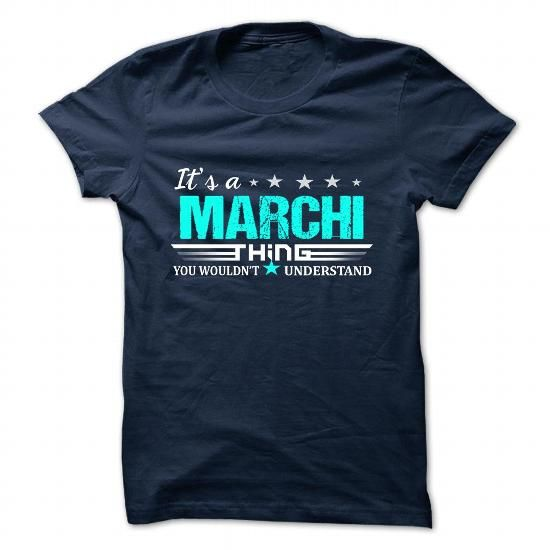MARCHI - #tee ball #girl tee. MARCHI, tumblr sweatshirt,comfy sweater. LIMITED TIME PRICE =>...