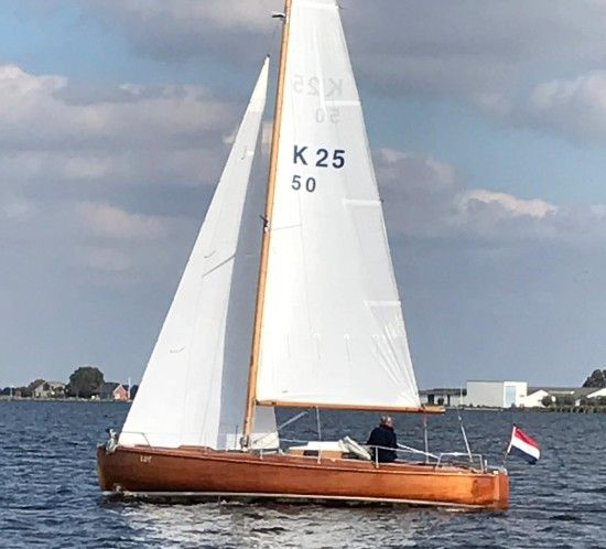 For Sale Wooden Sail Classics Scandinavian Boats For True Sailing Enthusiasts In 2020 Boat Wooden Sailboat Wooden Sailboats For Sale