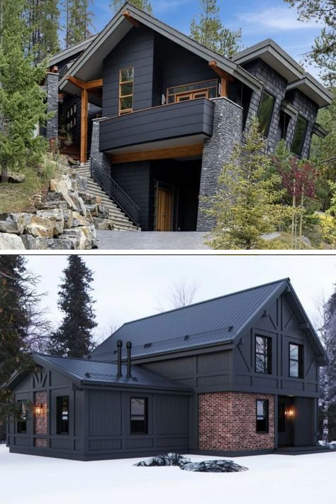 Pin On House Plans And Ideas