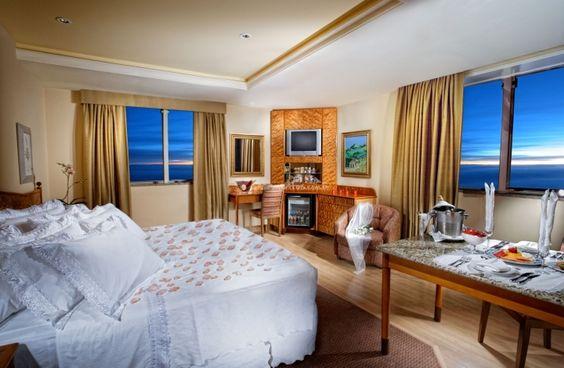 Foto de Hotel Windsor Barra - http://www.casamentos.com.br/lua-de-mel/hotel-windsor-barra--e122370