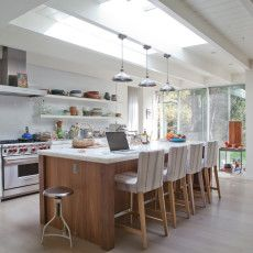Inside the Home of Shiva Rose   Sous Style