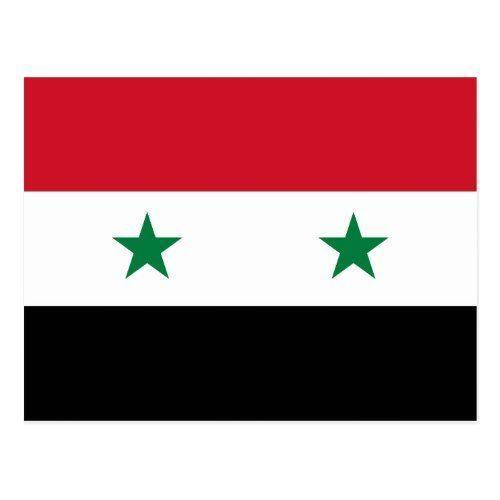 Family Travel Syria Syria Vlag Syria Painting Syria Now Syria Anime Syria Freedom Syria Fashion Syria Destruction S In 2020 Syria Flag Flags Of The World Flag