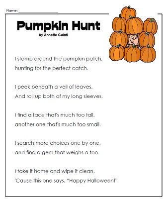Printables Super Teacher Worksheets Reading check out our reading comprehension passages on halloween worksheets page holidays super teacher pinterest com