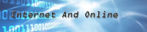 Home - Website of mariobalard! #blogging #web_design_services #online_communication #seo #Search_Engine_Optimization #online_business #Web_Development #Blog_Hosting #internet_marketing #web_hosting #ecommerce